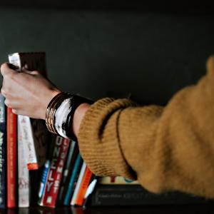 Explore Self-Study Options